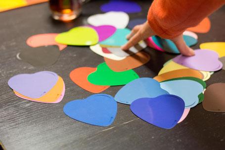 Workshop Mandala & Kleur (op aanvraag minimaal 2 pers)