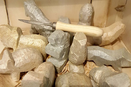 Workshop Kleur & Mandala (op aanvraag 2 pers)