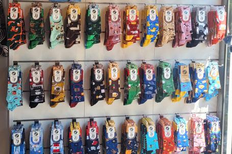 Corrino Fashion kleurrijke overhemden heren