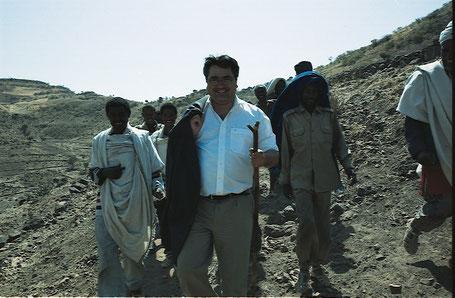 Äthiopien