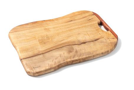 ecoboard  - EB 014 © macani wooddesign