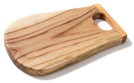 ecoboard  - EB 001 © macani wooddesign