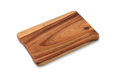 ecoboard  - EB 015 © macani wooddesign