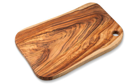 ecoboard  - EB 018 © macani wooddesign
