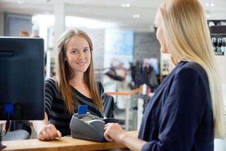 Wie verwalten Friseure und Nagelstudios Kundendaten DSGVO konform