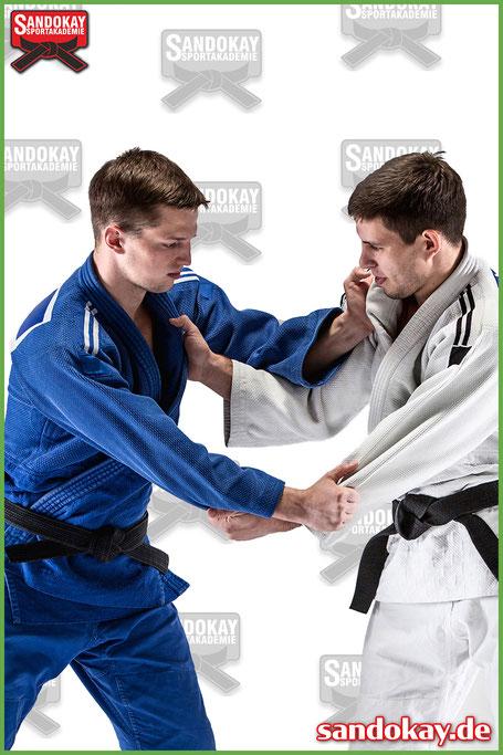 Grafik zur Kontaktformular Sondokay - Wahl Selbstverteidigung & Kampfkunst