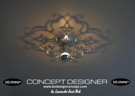 plafonnier oriental,luminaire oriental,deco moucharabieh,lampe orientale,décoration orientale,plafonnier arabesque,luminaire arabesque,luminaire marocain,luminaire orientale chambre,plafonnier salon,main de fatima,luminaire arabesque,arabian light