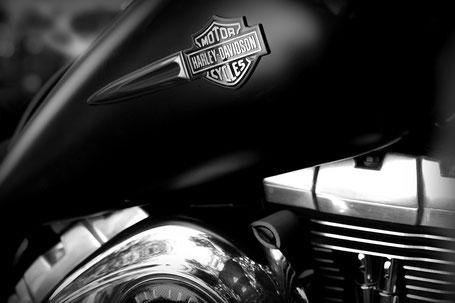 Outback Motors Harley Davidson Motorrad Bern Solothurn