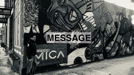 message iwamoto