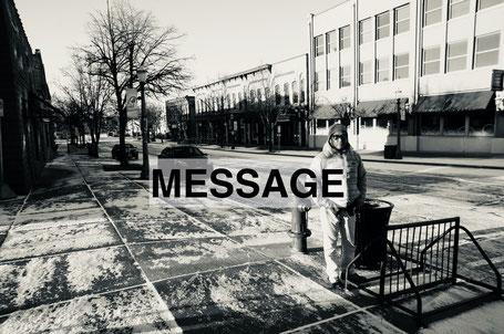 message masaki