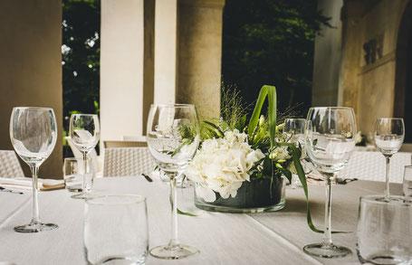 Matrimonio-in-villa