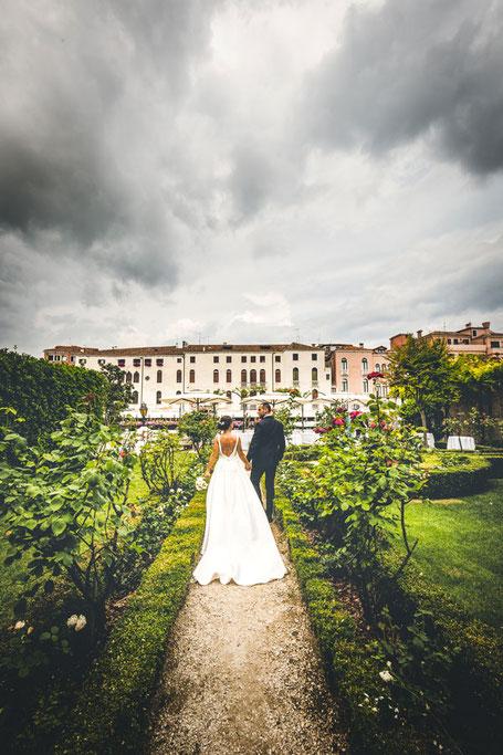Matrimonio-Hotel-Ca-Nigra