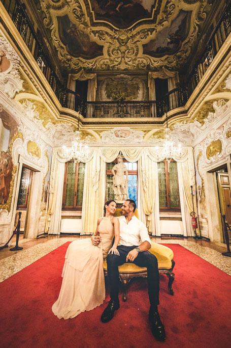Foto-Matrimonio-Villa-Widmann-Mira-Venezia