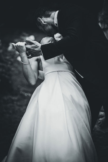 Fotografo-Matrimonio-Mira