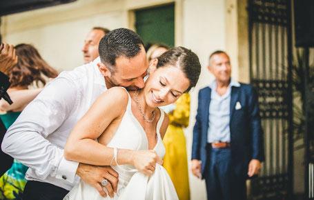 Foto-Matrimonio-Villa-Widmann-Mira