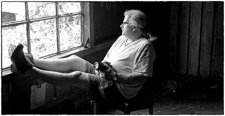 Ulrich Paashaus Initiator Betreiber der Fotolinse-paashaus