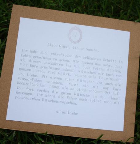 Geschenkidee Hochzeit, Hochzeitskarte selber machen, Spruch Hochzeit, Geldgeschenk