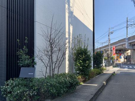 武蔵小杉 ピアノ教室 川崎 中原区