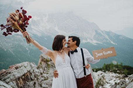 Trouwen in het buitenland Mexico Playa del Carmen trouwfotograaf
