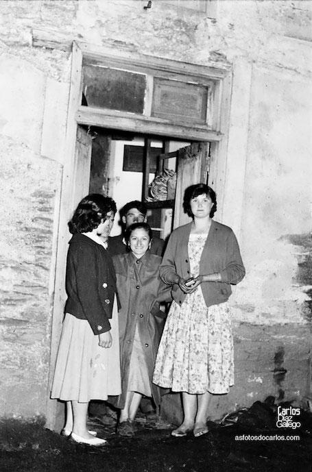 1958-puerta-Carlos-Diaz-Gallego-asfotosdocarlos.com