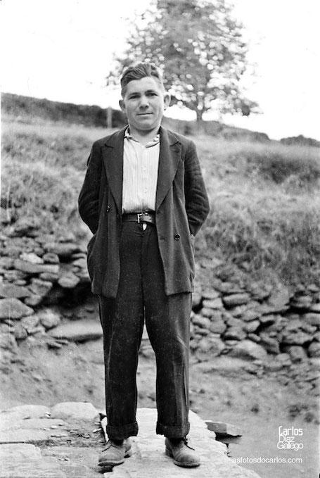 1958-retrato-Carlos-Diaz-Gallego-asfotosdocarlos.com