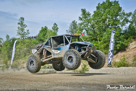 ultra4 europe king of france vallee bleue montalieu vercieu rob butler