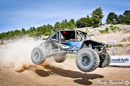 robert butler and levi shirley king of the hammers