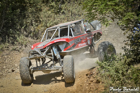 ultra4 europe king of france vallee bleue montalieu vercieu pier acerni