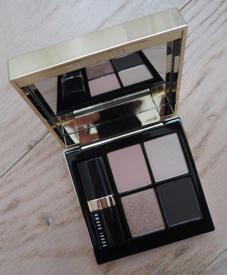 palette-bobbi-brown-noel