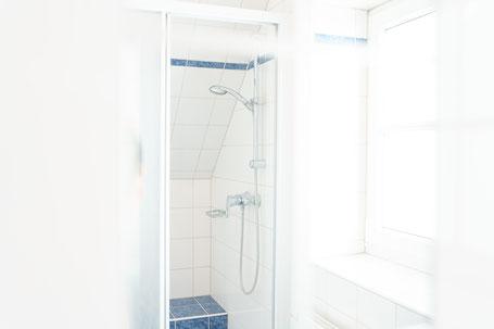 Dusche Wohnung Tirol