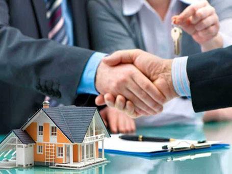 compraventa de propiedades - abogado inmobiliario