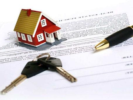 regularización de inmuebles - regularización de bienes inmuebles - regularizar casa construida- abogado inmobiliario