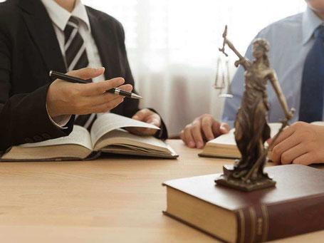 juicio de arrendamiento - desahucio - abogado inmobiliario