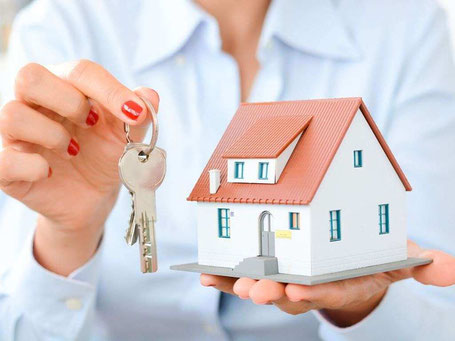 juicio hipotecario - abogado inmobiliario