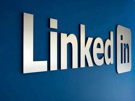 manejo de redes sociales - publicidad en redes sociales - marketing en redes sociales - redes sociales para empresas