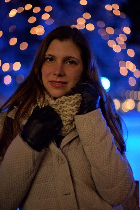 Marina Daschner