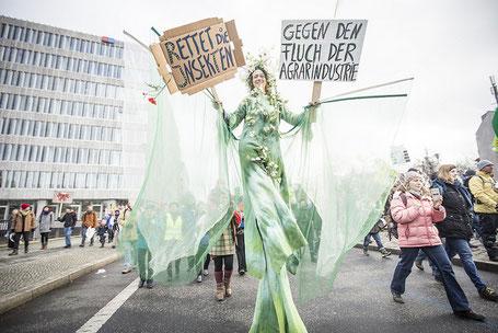 Foto: www.wir-haben-es-satt.de
