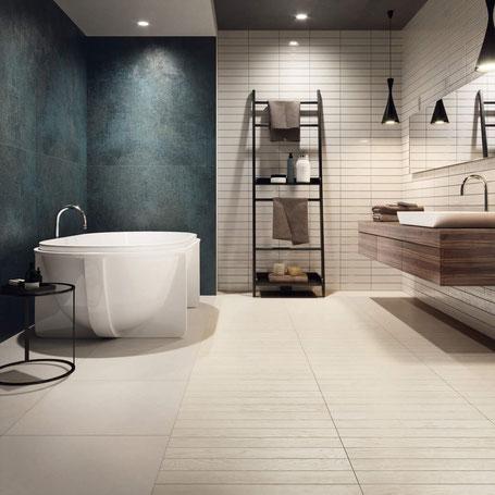 Badkamer tegels inclusief leggen