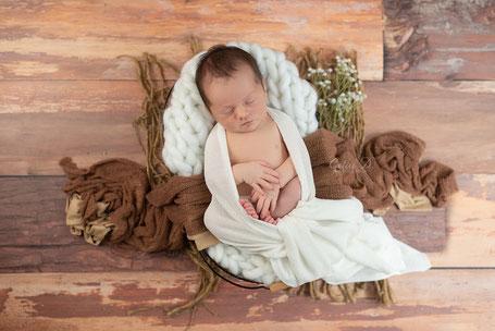 Séance photo grossesse naissance bébé dijon beaune chalon sur saône dole auxonne nuits saint georges
