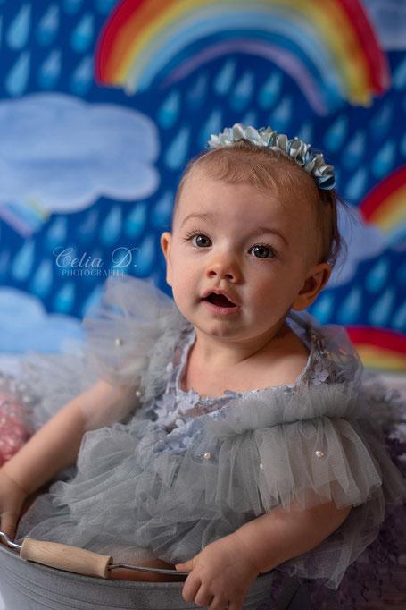 Shooting dijon bébé enfant auxonne beaune dole photographe
