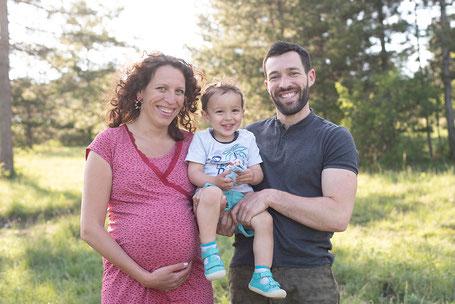 Photographe grossesse famille naissance Dijon Beaune Nuits Saint Georges Auxonne