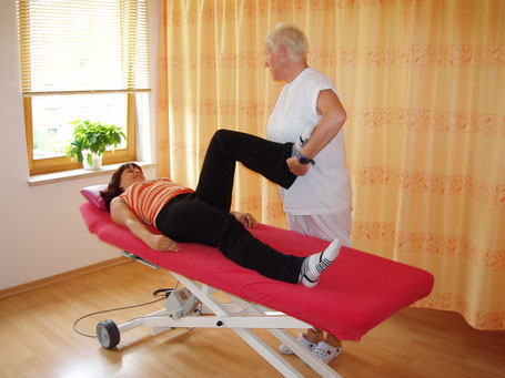 bewegungstherapie-physiotherapie-nagengast