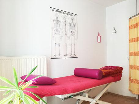 behandlungsraum-massagen-physiotherapie-nagengast