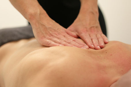 massagen-physiotherapie-nagengast