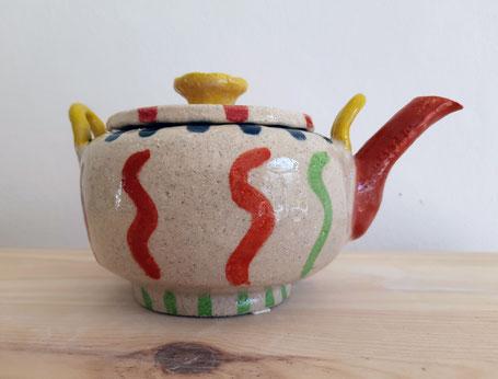 Orimari Ceramic Art