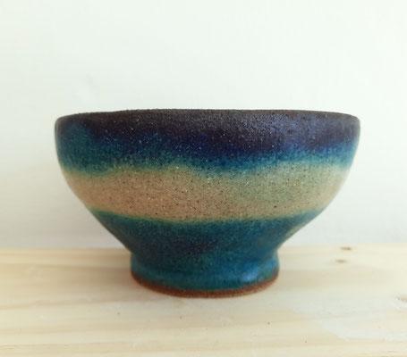 Ceramica  japonesa  en Málaga