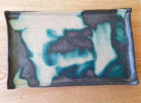 Orimari Ceramic Art Benalmádena