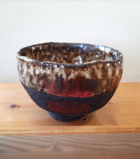 CHAWAN cerámica japonesa en Málaga