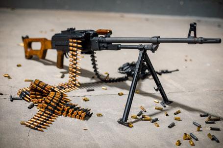 shooting range 2 svensexa warszawa