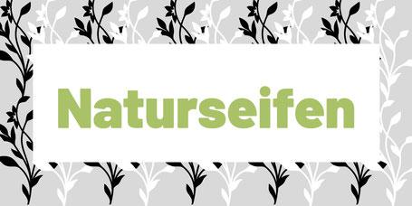 BioBalsam Naturseifen online kaufen